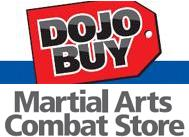 Judo for Mixed Martial Arts Equipment