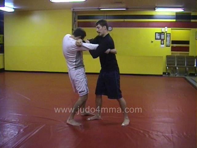 Click for a video showing a Judo for MMA technique called Kannuki Gatame - Gate Bar Arm Lock for MMA - keywords are: judo mma judo4mma judoformma grappling grapple jujitsu bjj submission fight fighting tap tapout pin arm joint lock submit gate bar ufc mma